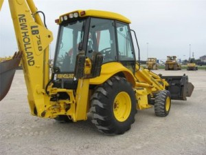 1-new-holland-lb75b