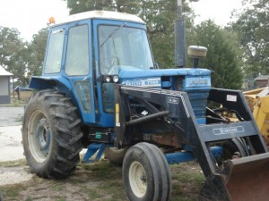 holland tractor manual ford  holland  tractor